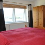 Derwent Water Marina Apartment Double Bed
