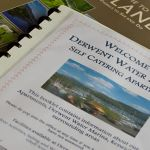 Derwent Water Marina Studio Apartment Brochure