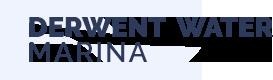 Derwent Water Marina Logo
