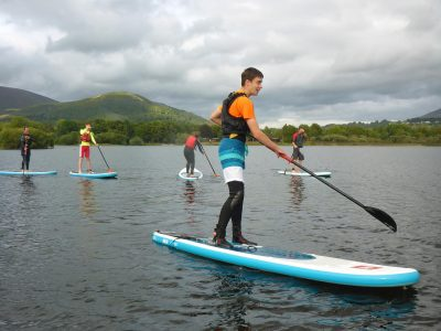 SUP-stand-up-paddleboarding-400x300